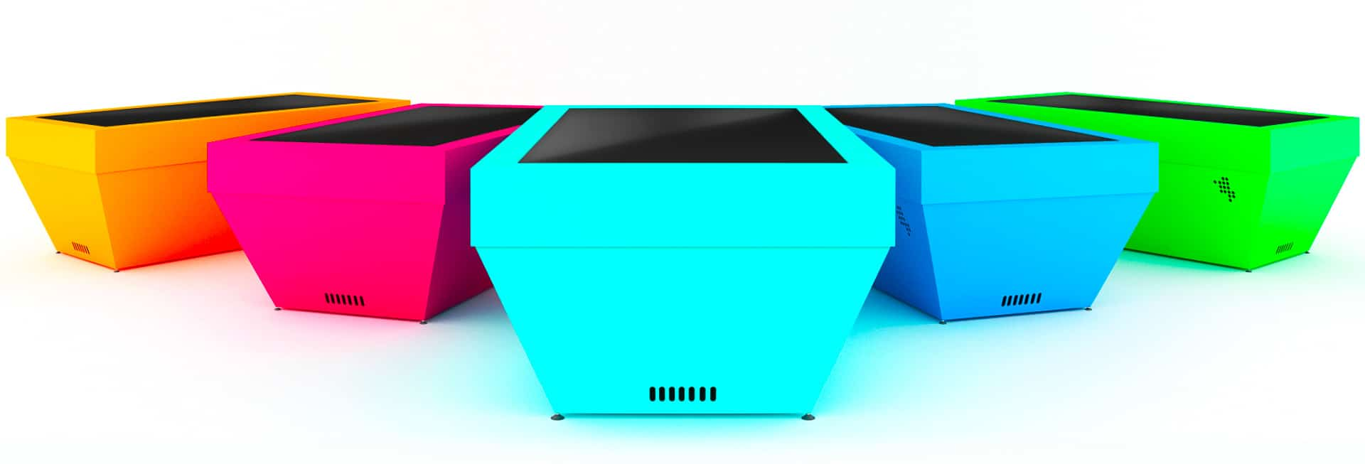 tablebox